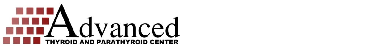 Atlanta's Advanced Thyroid and Parathyroid Center